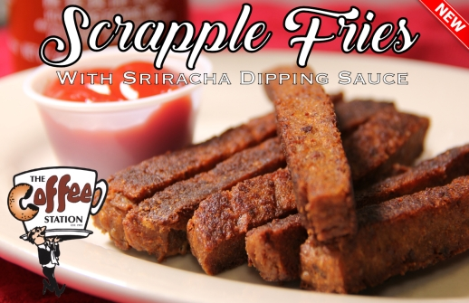 CS Scrapple Fries Ad for TV&WEB_vA