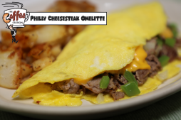 Philly Cheesesteak Omelette_PNG_FB